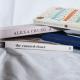 Die Top 7 Bücher für 2018