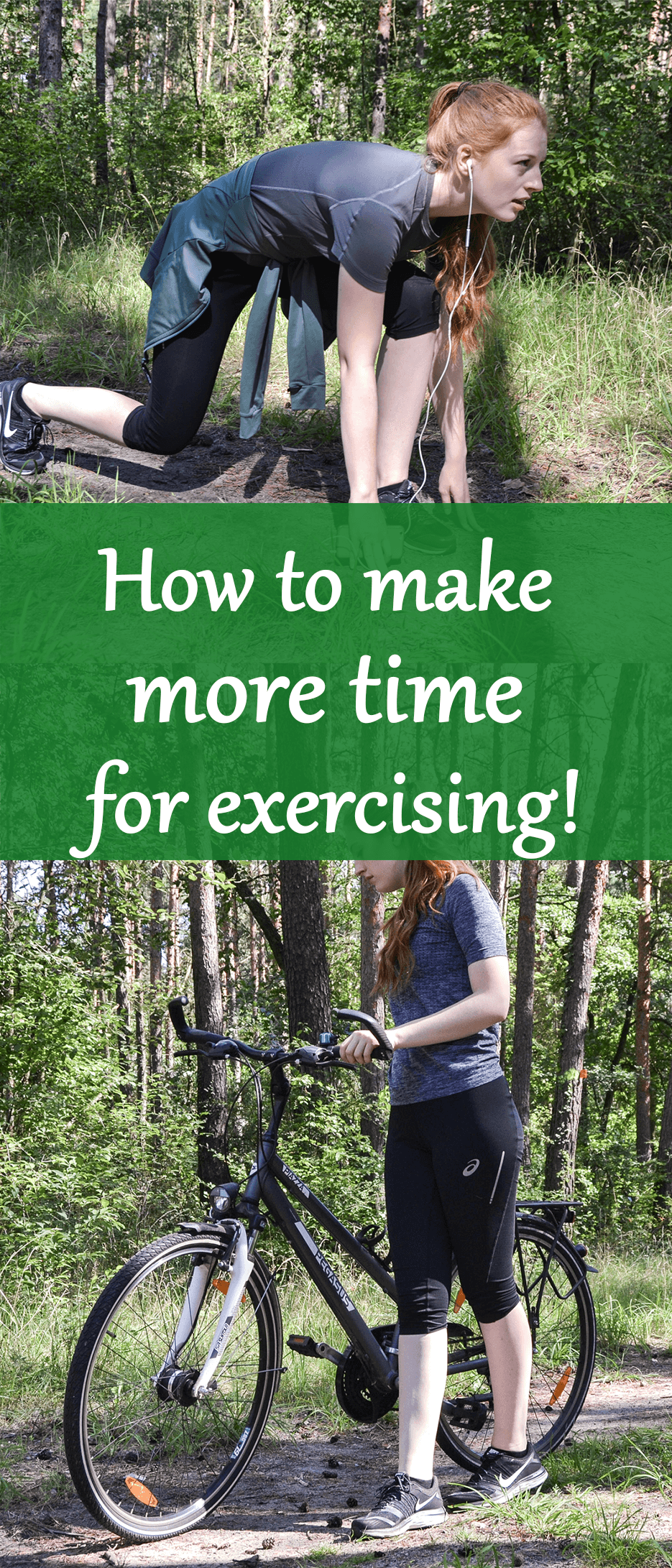 Not-enough-time-for-exercising-pinterest