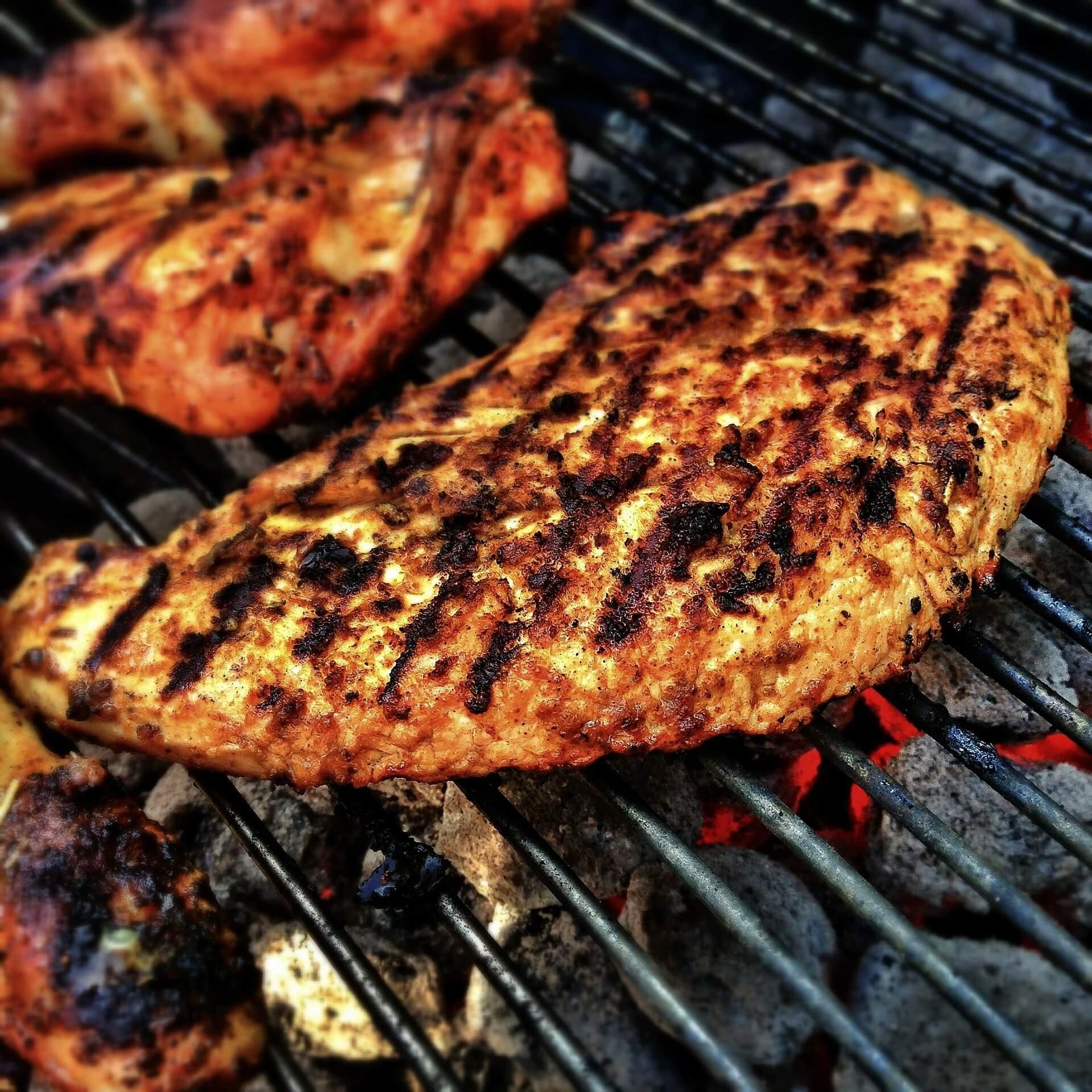 Ist Fleisch schädlich? Hier erfährst du alle Vor- und Nachteile